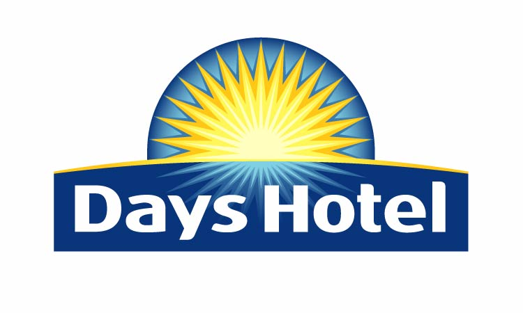 DaysHotel__color