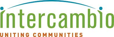 Intercambio logo